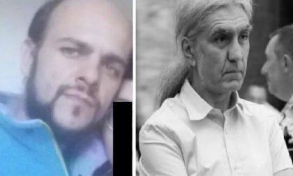 Scomparsi: si cercano due uomini di Missaglia e Casatenovo