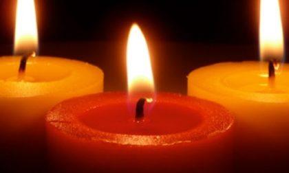 SSD Luciano Manara in lutto per la scomparsa dello storico custode