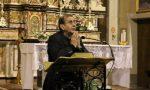 L'Arcivescovo Delpini positivo al Covid