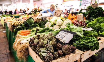 Allarme prezzi: ortofrutta 40 volte l'inflazione
