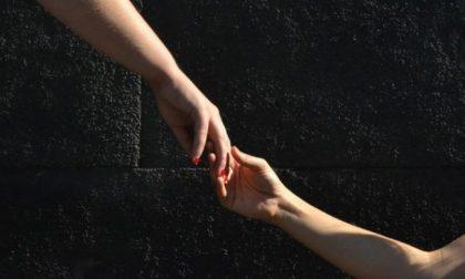 """La minorenne scomparsa è in contatto con i genitori: """"Si spera che oggi stesso rientri a casa"""""""