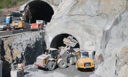 """I costruttori lecchesi: """"Riprendere l'attività edile: una priorità per imprese, lavoratori e Paese"""""""