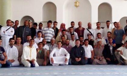 La comunità islamica tende una mano agli ospedali  Manzoni e Mandic