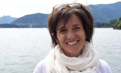 La mamma di un alunno ricorda la maestra scomparsa a soli 47 anni
