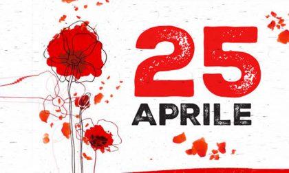 """Anniversario della Liberazione: """"Oggi è difficile """"festeggiare"""", ma è doveroso riflettere ed essere solidali"""""""