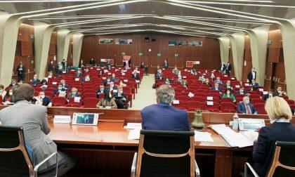 """Covid-19: in Consiglio regionale discussione su cosiddetta """"Fase 2"""""""