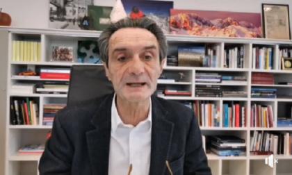 Ordinanza di Regione Lombardia: confermate le chiusure già esistenti (anche le librerie) IL TESTO INTEGRALE
