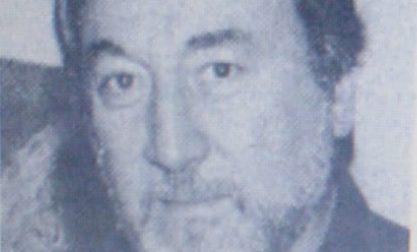 Coronavirus, è morto a Ronco Briantino l'ex sindaco di Monza