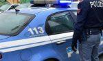 Fermato durante i controlli Covid e beccato con la droga: in manette 29enne