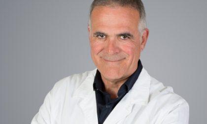 """""""Il Coronavirus non esiste più"""": le parole di Zangrillo scatenano il dibattito e le polemiche"""