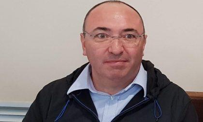 Cisano Bergamasco: ottenuti oltre 100mila euro per i lavori alle scuole medie