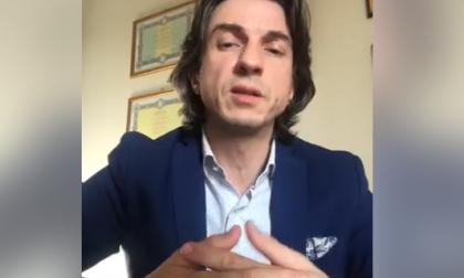 """L'assessore Casaletto sulle tasse: """"Tagli sull'Imu e la Tari è rinviata"""""""