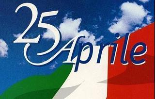 Obiettivo Pontida bandisce un concorso per bambini in occasione del 25 aprile