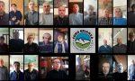 L'emozionante tributo a Maggioni dai coristi del Coro Brianza IL VIDEO