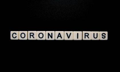 Coronavirus: in provincia di Lecco contagio fermo, in quella di Bergamo… quasi