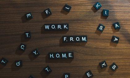 Smart working: come trasformare le proprie abitudini di lavoro