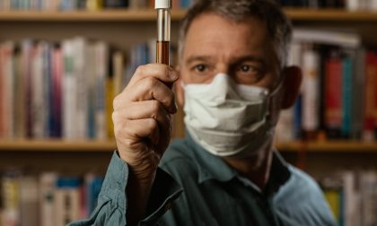 Coronavirus: 82 positivi in Lombardia, nessuno a Lecco e 27 a Bergamo