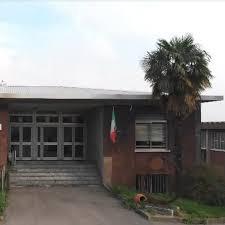 Casatenovo, indagini antisismiche sulla scuola di Cascina Bracchi