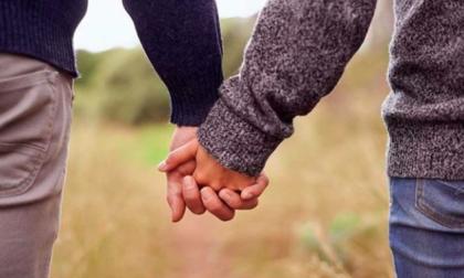 """I dubbi sul termine """"congiunti"""" (ai fidanzati tocca portare ancora pazienza)"""