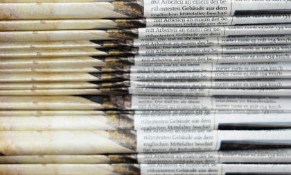 A Merate i giornali arrivano a domicilio: ecco come fare per richiederli