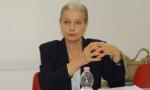 Cernusco: il sindaco ringrazia i consiglieri per l'impegno durante l'emergenza Covid