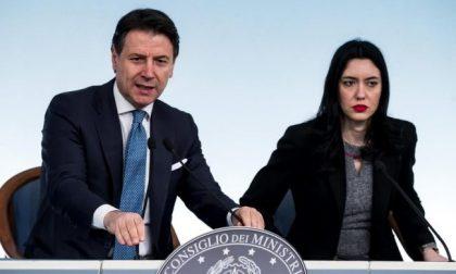 Decreto Ristori, 430mila euro per la didattica a distanza negli istituti lecchesi