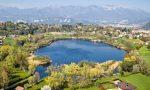 Dalla Regione mezzo milione di euro per il lago di Sartirana