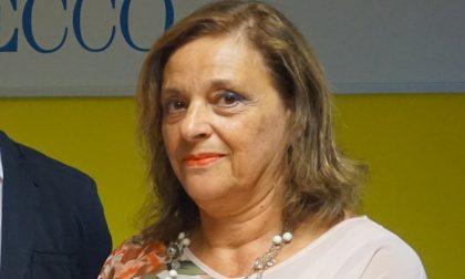 Addio a Patrizia Piolatto, giornalista e colonna della Fabio Sassi