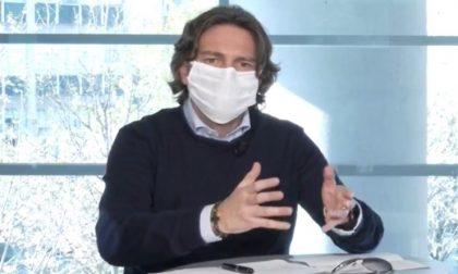 """Oltre 3 milioni di mascherine in distribuzione in tutta la Lombardia: """"Ma non assaltate le farmacie"""""""