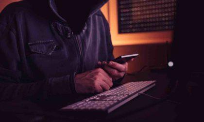 Tentativo di truffa tramite phishing, allarme lanciato dall'Inps di Lecco