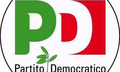 Il Pd meratese presenta le sue proposte per la ripartenza ai sindaci del territorio