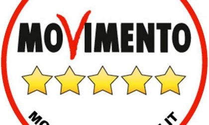 Movimento 5 Stelle Merate: «Nessun cittadino può esprimere il suo parere sul progetto di viale Verdi»