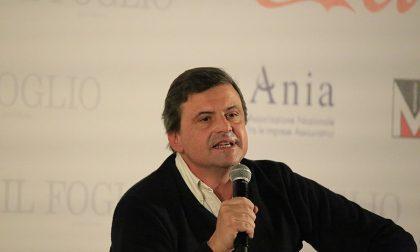 Api Lecco ospita Carlo Calenda