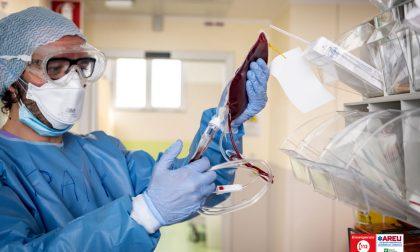 Coronavirus: 2 nuovi contagi nel Lecchese, 9 in Bergamasca