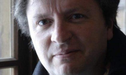 Giornalista muore cadendo in un dirupo