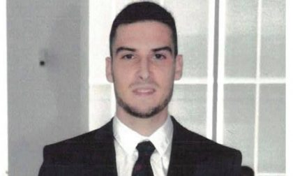 24enne di Calco scomparso: la prefettura lancia un appello per ritrovare Giovanni