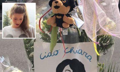 Chiara Papini: lunedì l'addio. Il suo investitore è risultato positivo all'alcol test