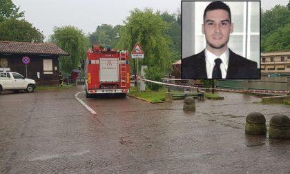 Scomparso da un mese, le ricerche di Giovanni si estendono a tutta l'Italia