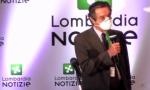 Coronavirus in Lombardia: Fontana lunedì incontra i sindaci per valutare la situazione