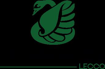 Viale Verdi, Legambiente: il progetto ci sembra anacronistico