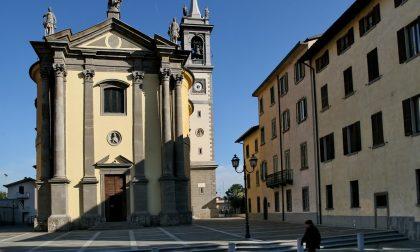 Santa Maria Assunta: si ipotizza un centro estivo