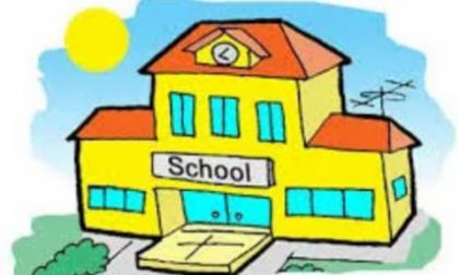 Barzanò: trasporto scolastico confermato, incerta la ripresa del Piedibus