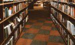 Terno D'Isola: ecco i prossimi appuntamenti culturali in biblioteca