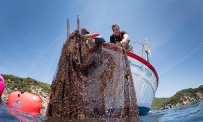 Le aziende dell'Isola promuovono la moda sostenibile FOTO