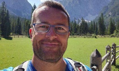 OMICIDIO DI MARGNO Ritrovato il cadavere del padre: si è suicidato