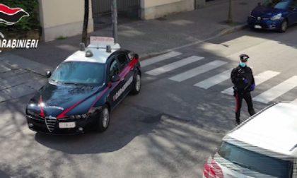 Maxi blitz contro l'Ndrangheta: 22 arresti, un brianzolo in manette VIDEO