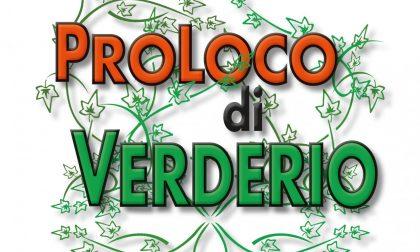 Verderio: la Pro Loco organizza un'iniziativa per aiutare i commercianti