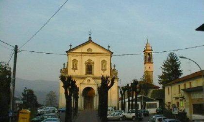 Aperte le iscrizioni per il centro estivo di San Zeno