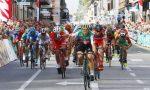 Gran Trittico Lombardo di ciclismo, cambia la data: si corre ad agosto