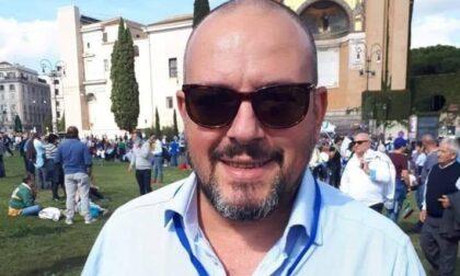 Chignolo D'Isola: gli uffici demografici si spostano al piano terra